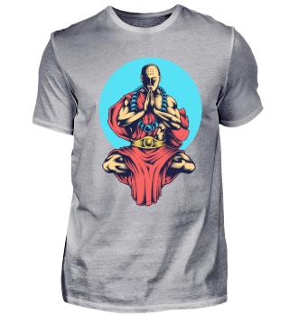 Inner Peace - Meditation
