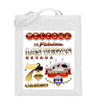 ☛ LAS VEGAS · NEVADA · USA #1W