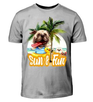 Sun und Fun 1.2.2