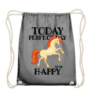 UNICORN - PERFECT DAY 1.24