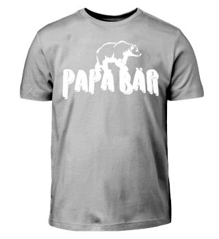 Papa - Papa Bär