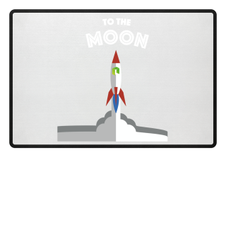 'NEO to the moon' Shirt