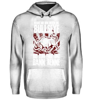 Limitierte Edition - Bullseye