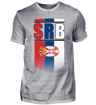 Serbien Weltmeister Fußball National