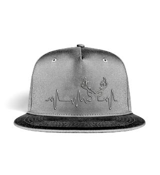 Jäger Heartbeat 3 Cap