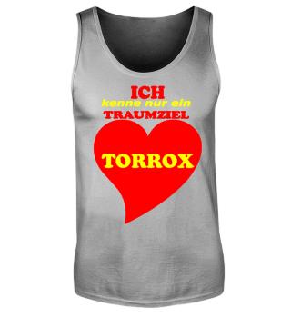 Torrox-Fan1