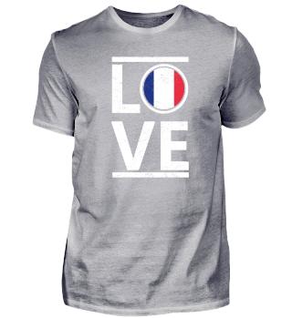 Frankreich heimat love heimat herkunft queen