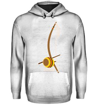 ★ Capoeira Berimbau Music Power 6