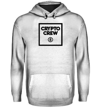 CRYPTO CREW