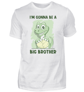 I'll be big brother sweet funny
