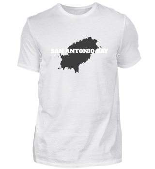 SAN ANTONIO BAY   IBIZA