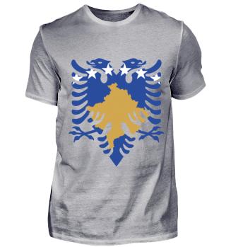 Kuq e Zi Wear | Albania | Kosova