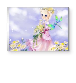 Loveheart by Custom Artworks deSign