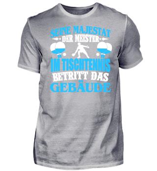 Tischtennis / Tennis / Hobby