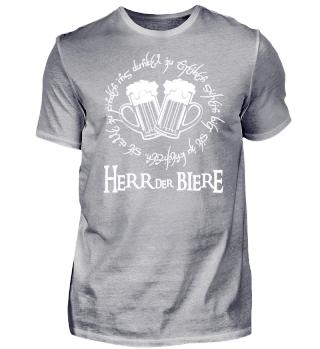 Herr der Biere