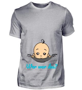 BABY SCHWANGERSCHAFT GEBURT NACHWUCHS