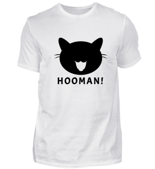 Hooman