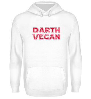 Darth Vegan