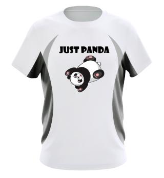 Just Panda Gift