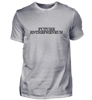 Future Entrepreneure