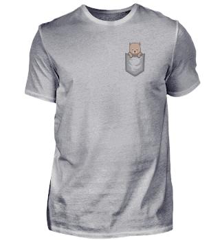Wombat Pocket