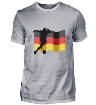 Fußball Soccer Germany Deutschland