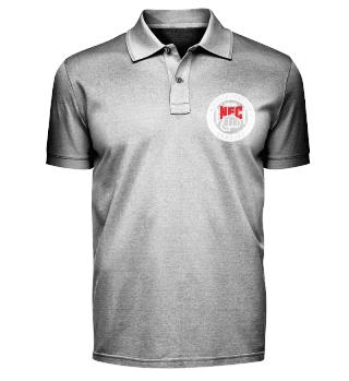 NFC Herren Poloshirt