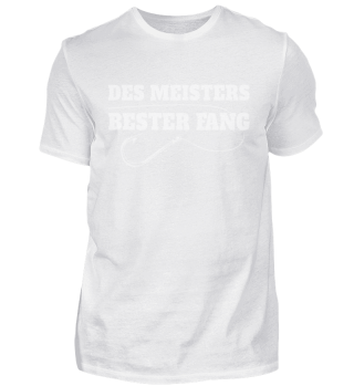 Partnershirt - Bester Fang