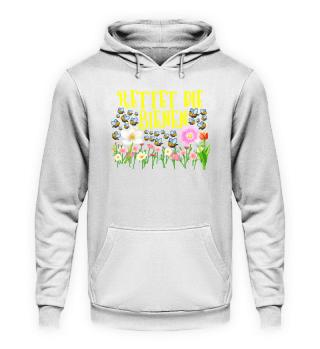 Bienen Imker · Rettet die Bienen