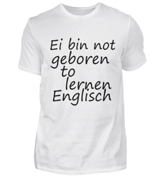 Oldiefans - Not Englisch