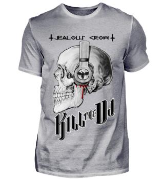 TJC - KILL