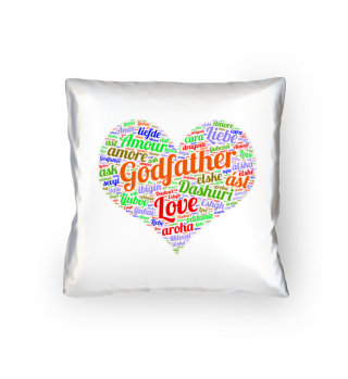 Godfather Valentines day Gift