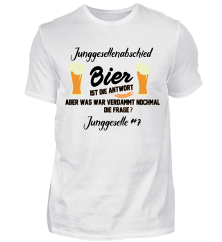 JGA - Bier - Nr7.