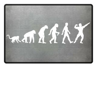 Evolution Of Humans - Bodybuilding II
