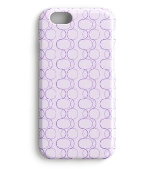 Retro Smartphone Muster 0140