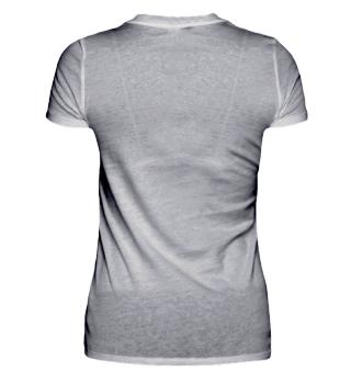 Kölsche Mädcher - Köln T-Shirts