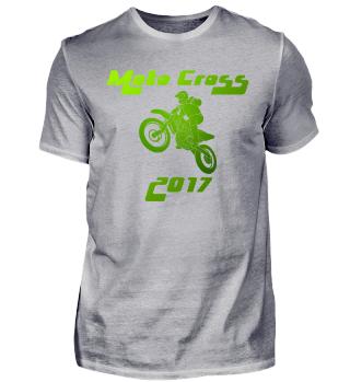 Moto Cross 2017