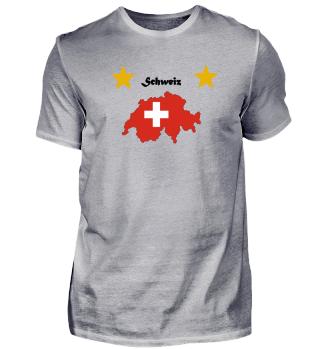 *Premium Design* schweiz