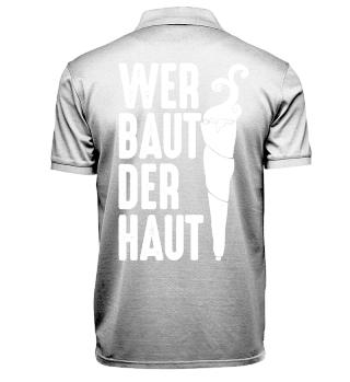 Herren Poloshirt versch. Farben -