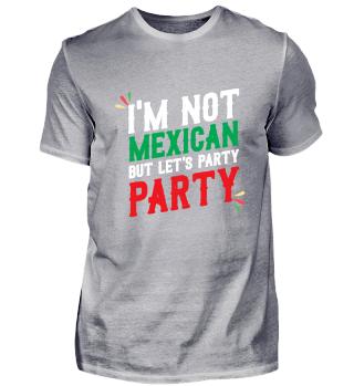 Mexico Mexico