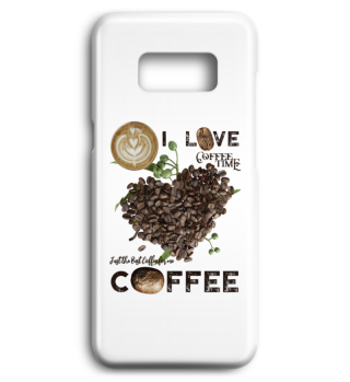 ☛ I LOVE COFFEE #1.14.1H