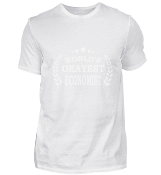 holiday present idea for economists
