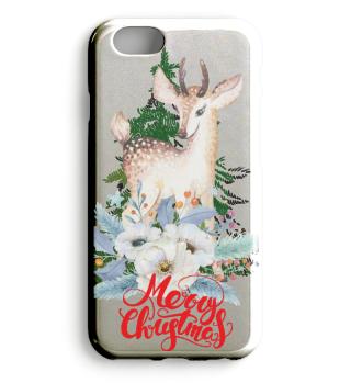 ☛ MERRY CHRISTMAS #16BH