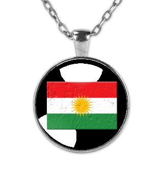 Kette Kurdistan
