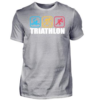 Triathlon