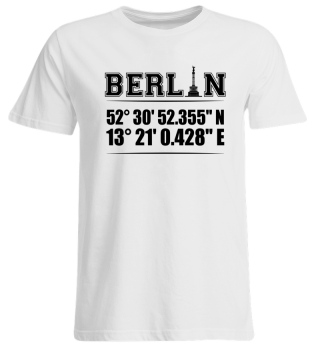BERLIN 1.1