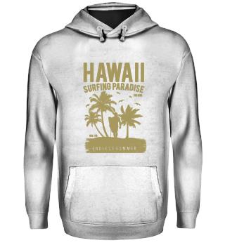 ☛ HAWAII #1.4