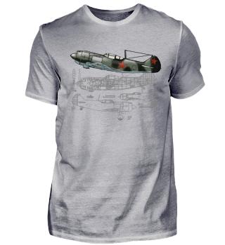 Jäger La-5