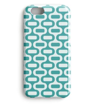 Retro Smartphone Muster 0081