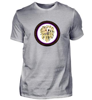 Löwe Emblem
